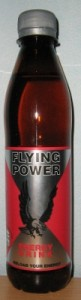 Flying Power