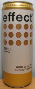 effect zero