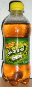 Freeway Guarana