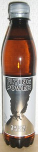 Flying Power Sugar Free