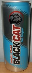 blackcatnosugar