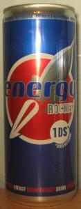 energyrocket