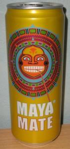 mayamate