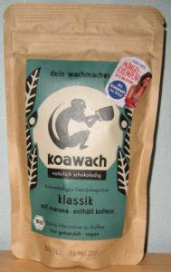 koawach-klassik1