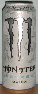 monster-energy-ultra