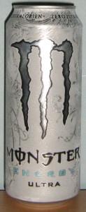 monster-energy-ultra