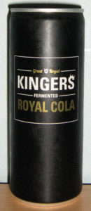 kingers-fermented-royal-cola