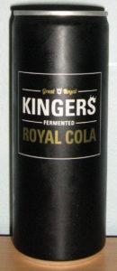 kingers-fermented-royal-cola
