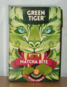 green-tiger-matcha-bite