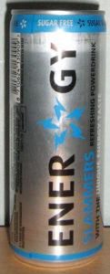 slammers-energy-sugar-free