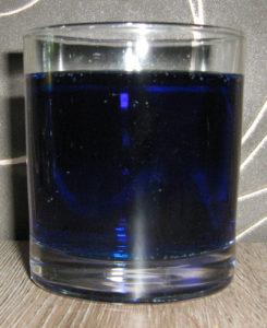 schwarze-eule-guave-moringa2