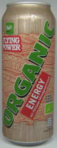 flying-power-organic-himbeer-minze